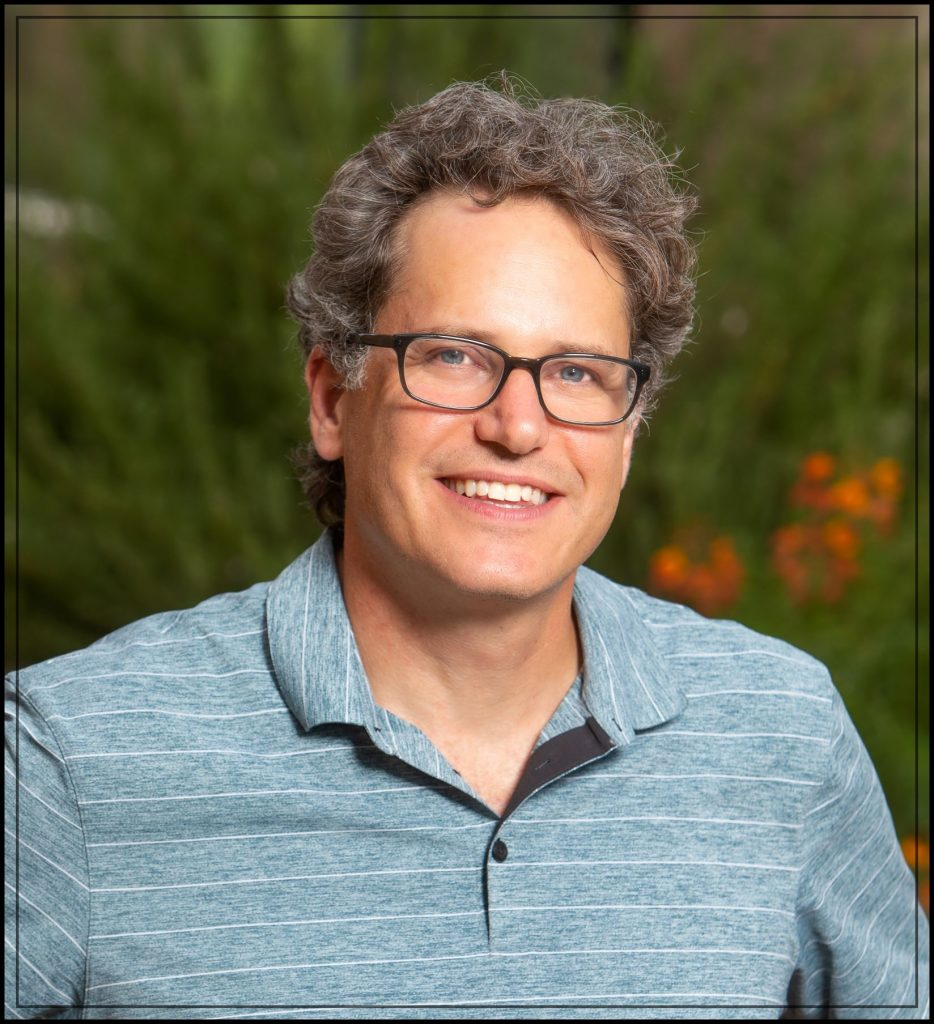 Dr Matthew Weiner MD
